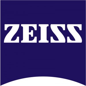 Zeiss Glass High Index 1.9