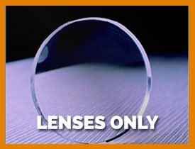 Shop for High Index Lenses: Lenses Only