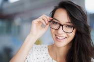 high index glasses