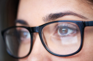 Why Specifically Choose 1.74 High Index Lenses