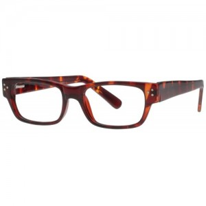 Eyeglass Frames For High Index Lenses : The Pros and Cons of Various Lenses, Including High Index ...