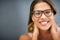 4df2a1156b7 High index eyeglasses are something you may have heard of at the eye doctor  or while checking out eyeglasses online. However