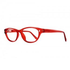 Eyeglass Frames For High Index Lenses : ?Geek? Frames And High-Index Lenses: Your Summer 2016 Look