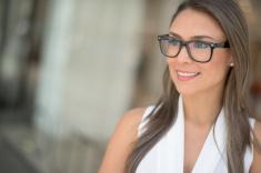 eyeglasses2