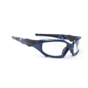 plastic_wraparound_safety_glasses_rx-1205_frame_only_blue_2