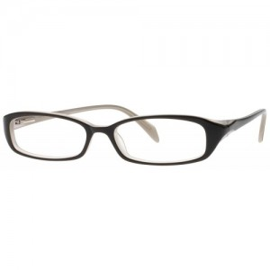masterpiece_collection_melanie_glasses_black_frame_melanie_3
