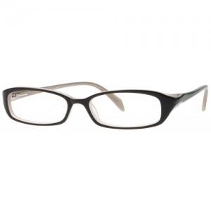 masterpiece_collection_melanie_glasses_black_frame_melanie_3