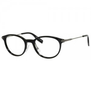 hugo_boss_black_0626_eyeglasses