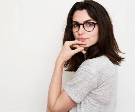 4dc54717b9 For anyone who wears prescription glasses on a regular basis