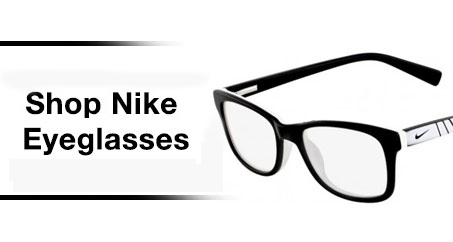9660ee7c35 Many sports and safety glasses choose to use high-index lenses simply to  allow for a sleeker design meaning it s not only safe to play sports in high -index ...